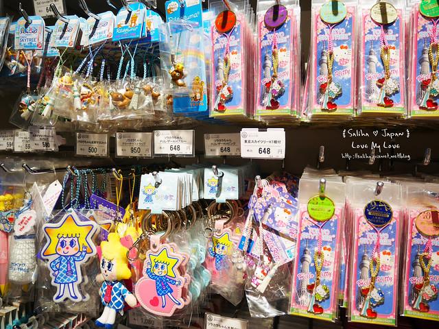 晴空塔好逛迪士尼商店伴手禮 (25)