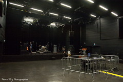 Box'in Live au Jack-Jack, 17 02 17.