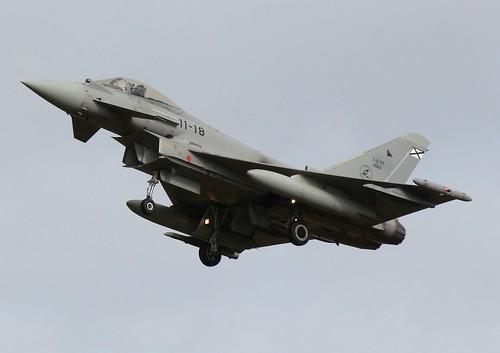 Sp AF - Eurofighter - 11-18 - LEMO - 270317 (12)