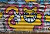 Monsieur Chat_7252 rue de la Verrerie Paris 04