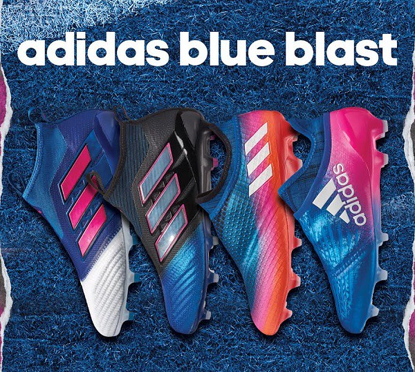 adidas-blue-blast-pack