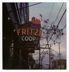 Fritzi Coop