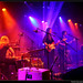 Midas - Effenaar (Eindhoven) 15/04/2017