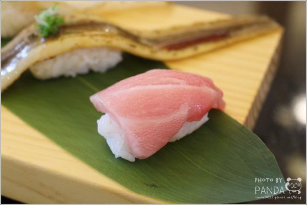 季藝日本料理 (29)