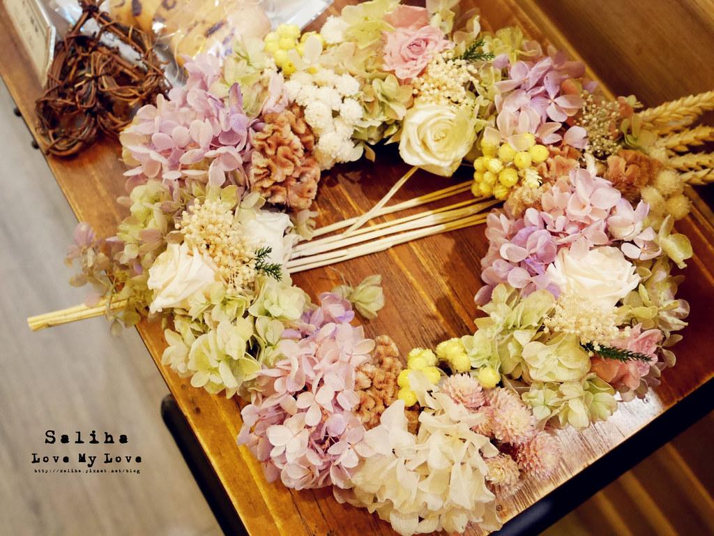 台北小巨蛋站南京三民站附近餐廳咖啡館推薦12 Cafe (17)