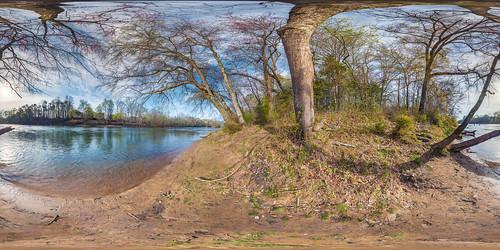 nx500 samsungnx500 rokinon12mmf2 photosphere panorama 360°