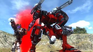 air_raider17