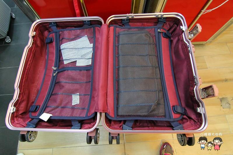 行李箱特賣 055