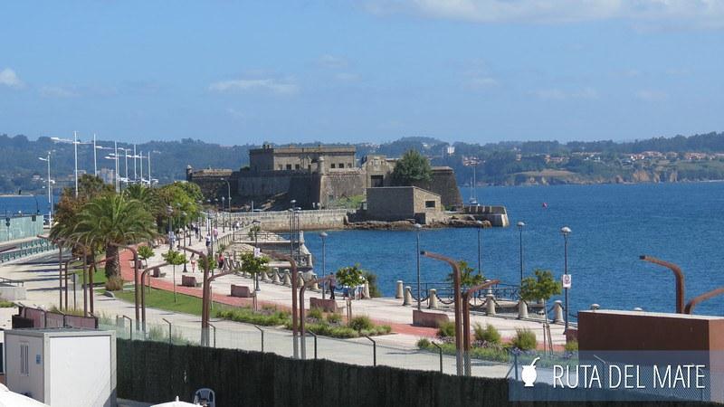 A Coruña España (15)