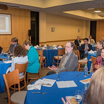 33919575570 2017 University Research Council Awards Luncheon