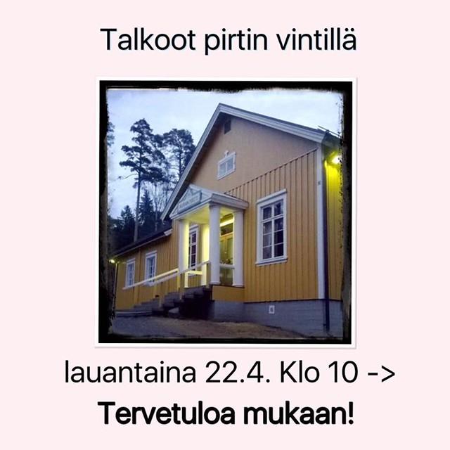 Facebookista: http://ift.tt/2oXLx9R