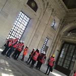 07-04-2017 - Visite Grand Hôtel-Dieu - 009