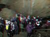 Demänovská - Cave of Liberty