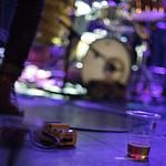 Samedi 01.04.2017 - Thundercat (US) Brandy Butler and The Brokenhearted (CH) Feldermelder (CH) 01.04.2017 @ Fri-Son Fribourg Switzerland  Jeremy Küng ©  portfolio flickr