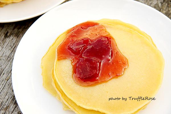 多了肉豆蔻的葛小姐煎餅-Belgium-20120618