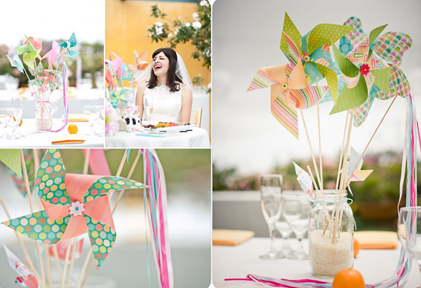 Best Pictures for Wedding Centerpieces On Budget