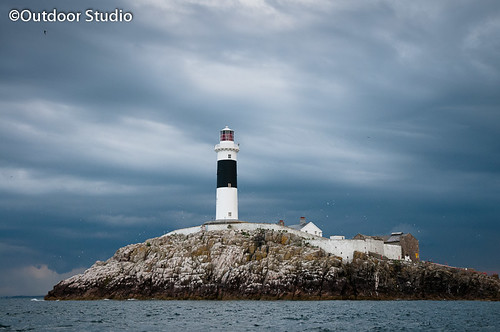 Rockabill_Lighthouse