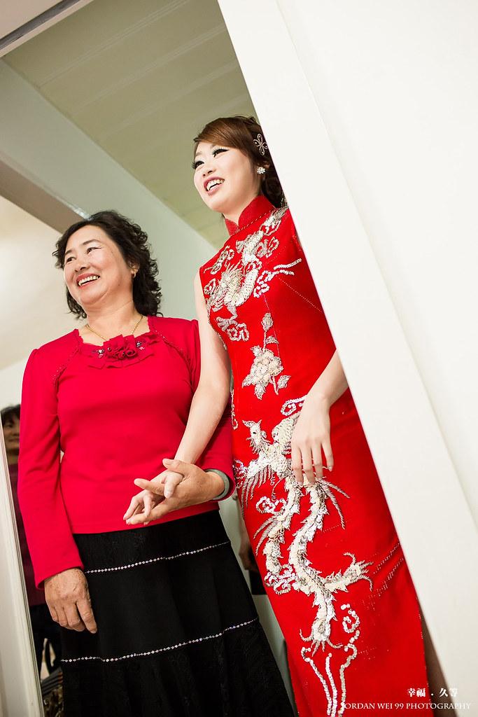 20130330-崇瑋&意婷WEDDING-039