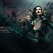 Jeanie Waydelich 2 by RVA -Badon Rain-