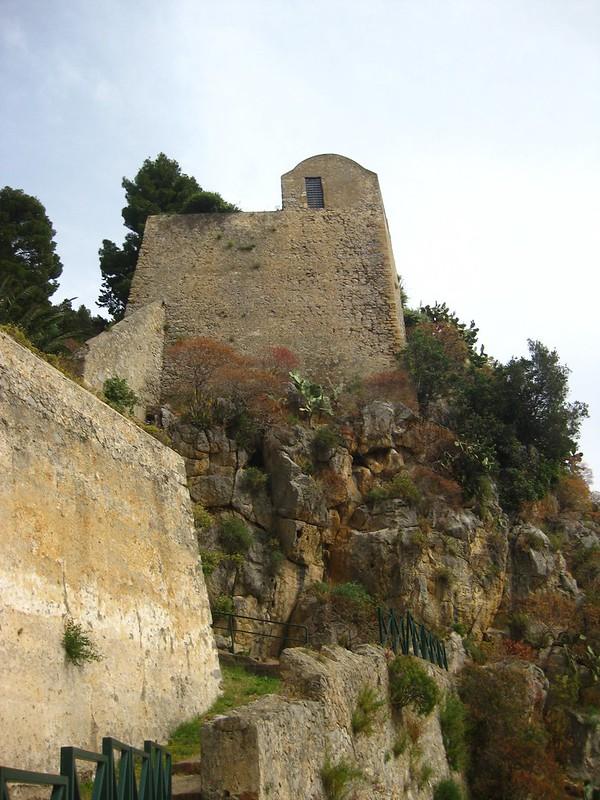 Sicily - 144