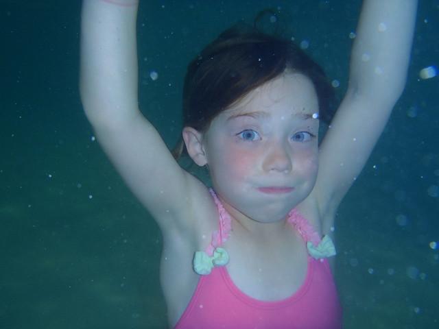 Swim Camp 2 034