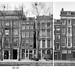 Oud Rotterdam | Nieuwe Haven