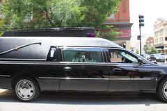 bumper(0.0), sedan(0.0), automobile(1.0), automotive exterior(1.0), vehicle(1.0), full-size car(1.0), land vehicle(1.0), luxury vehicle(1.0), limousine(1.0),