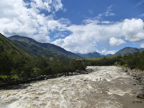 Papou13-Wamena sud-Sugokmo (74)