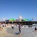 Day1 Santa Monica Pier