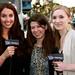 Forev Movie, Traci Stumpf, Molly Green, Amanda R. Bauer, LA Film Festival