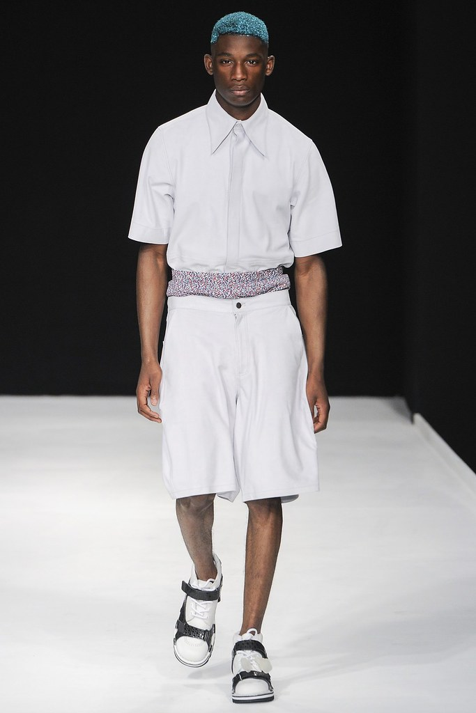 SS14 London Christopher Shannon021_Harry Uzoka(vogue.co.uk)