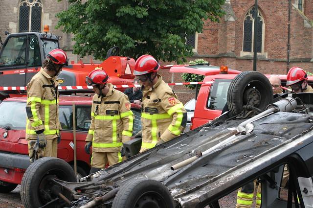 28-06-2013 Brandweer-GH_02