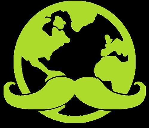 Logo_Globe cut_fullgreen