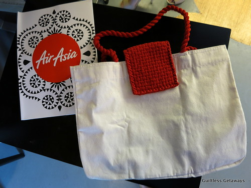 air-asia-rags-2-riches.jpg