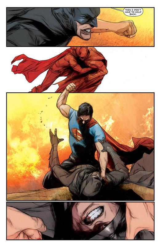 Batman---Superman-001-(2013)-(Digital)-(Nahga-Empire)-23