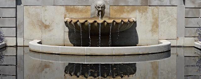 Rodin 626