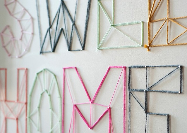 8 Fave DIY Projects for July
