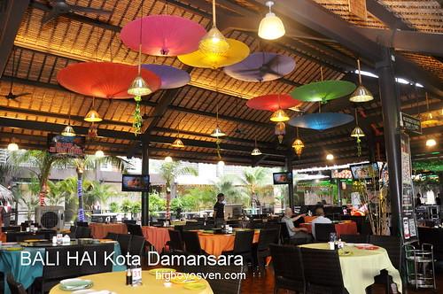 Bali Hai 10