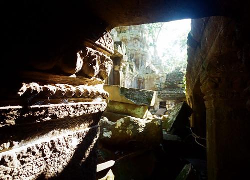 Angkor Wat_05