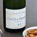 Champagne ©cyclonebill