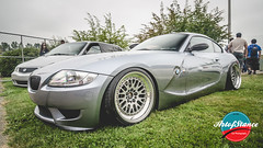 automobile, automotive exterior, wheel, vehicle, bmw m roadster, automotive design, bmw z4, bumper, land vehicle, supercar, sports car,