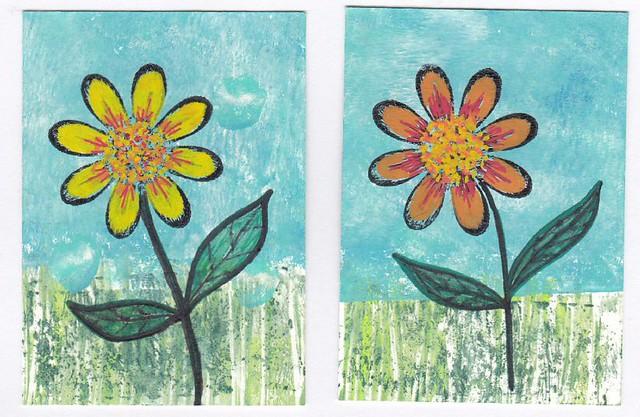 flower ATCs1
