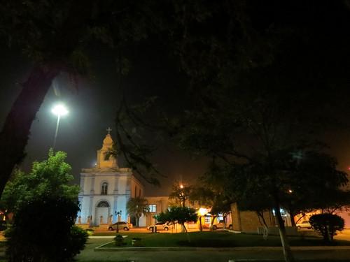 Cidade by Prefeitura de Mostardas RS/BR