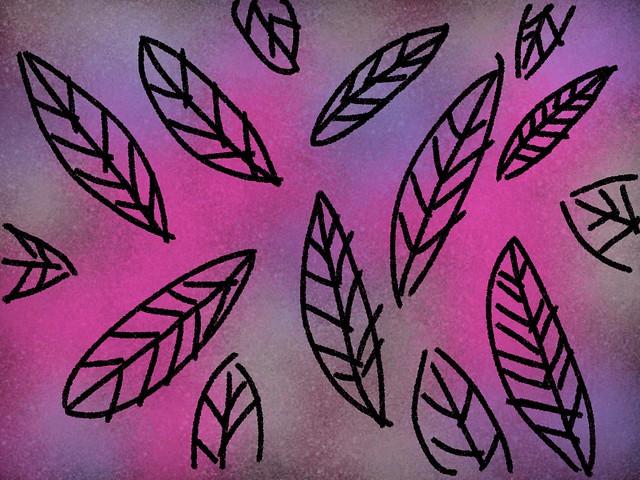 Vida Leaves