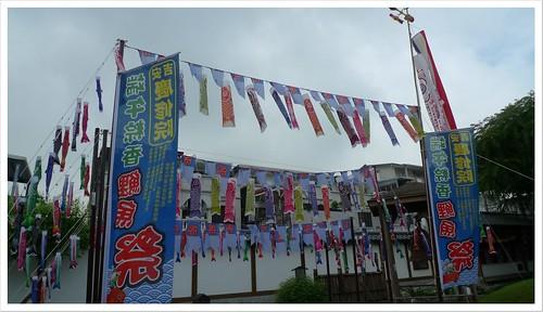 201306_花蓮_225