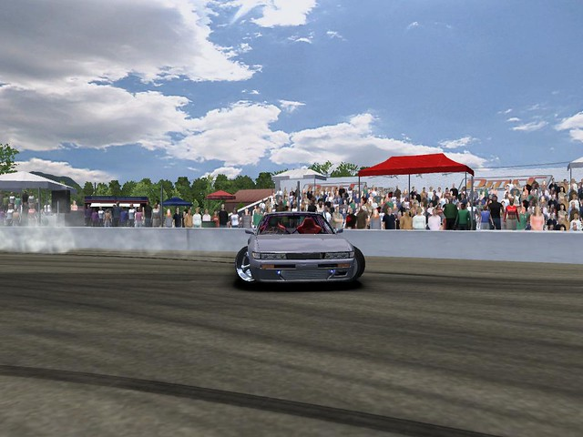 rFactor: Media sharing for pictures, videos, and Car Skins - Page 2 9488826719_1d0da64420_z