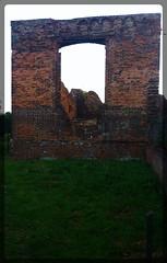 Someries Castle 2