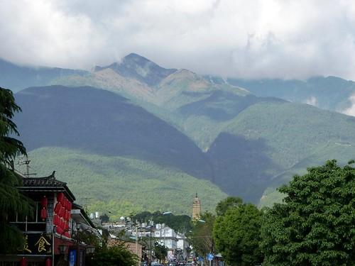 Yunnan13-Dali-Ville (77)