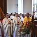 5 Hramul Bisericii Adormirea Maicii Domnului - 15 august 2013