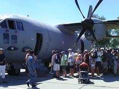 C-27J Spartan (Bulgária)